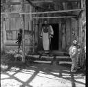 Cередина мая 1992 года, Гандзасар, Нагорный Карабах, Армения